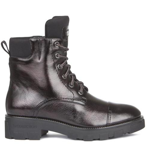 Женские ботинки с высоким берцем 14 990 руб