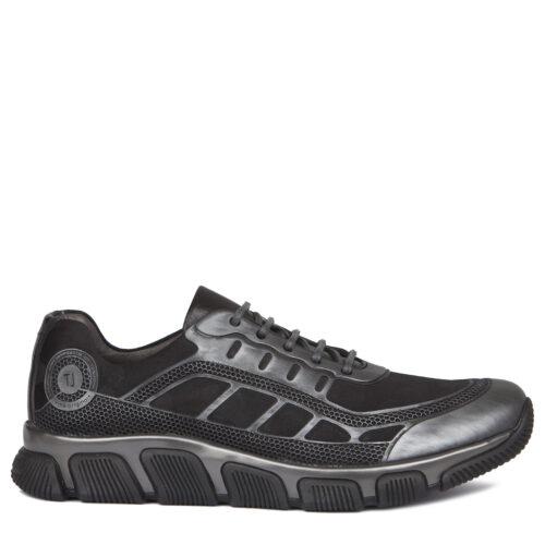 Мужские кроссовки Формула TJ. 6 990₽