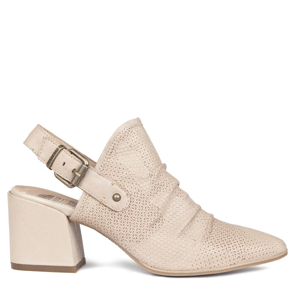 908181446a33 Каталог женской обуви Честер. Обувь Chester для женщин с фото и ценами.