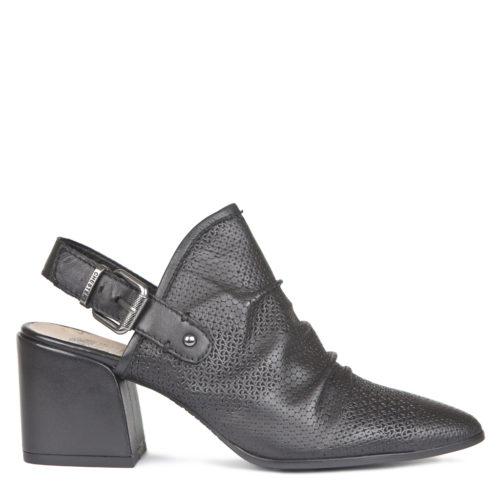 женские туфли 6 990 руб.