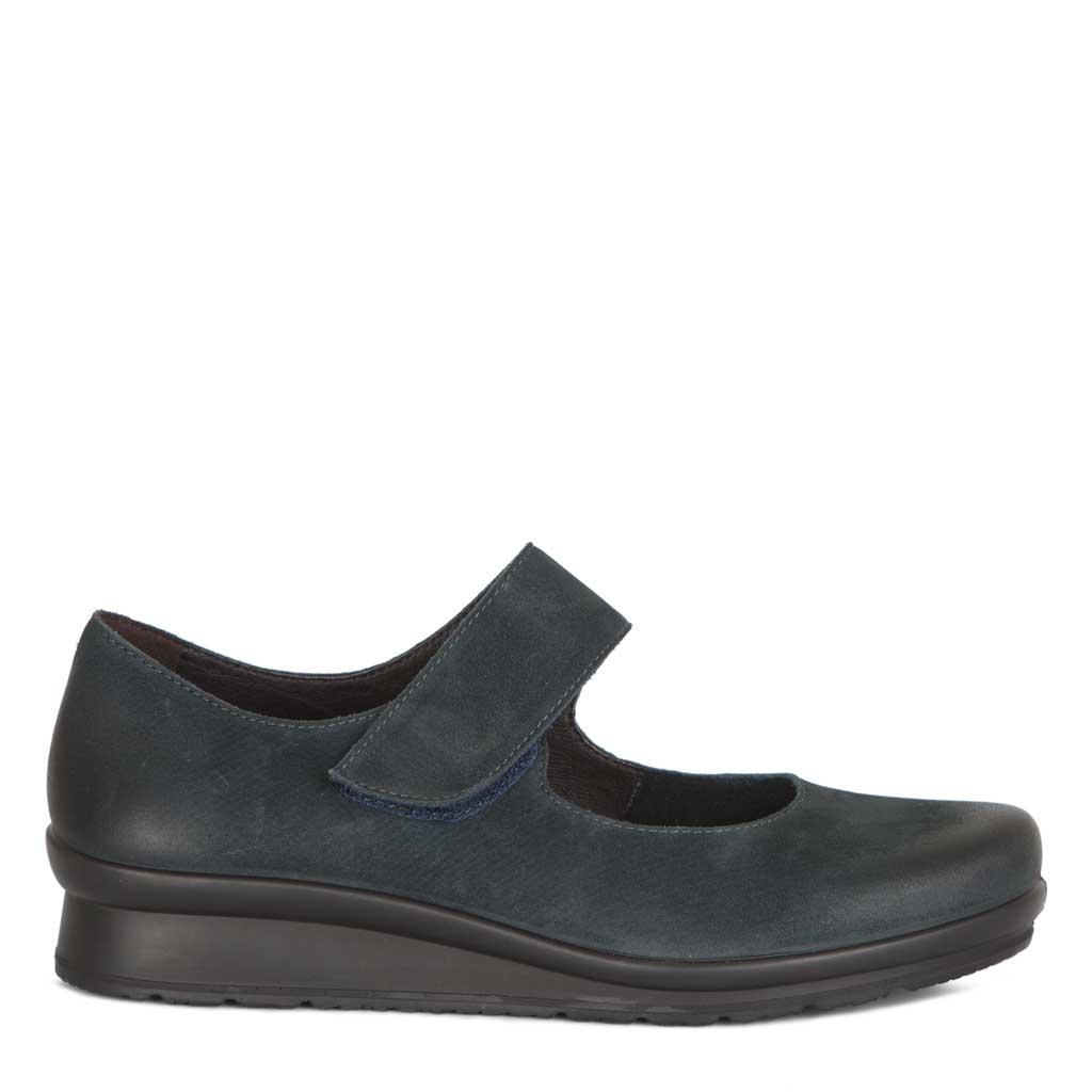 4edec4f18 Честер обувь — каталог обуви Chester с официального сайта