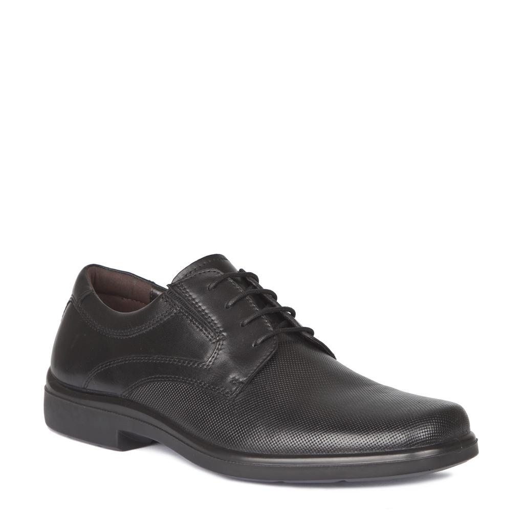 fac9a218 Честер обувь — каталог обуви Chester с официального сайта