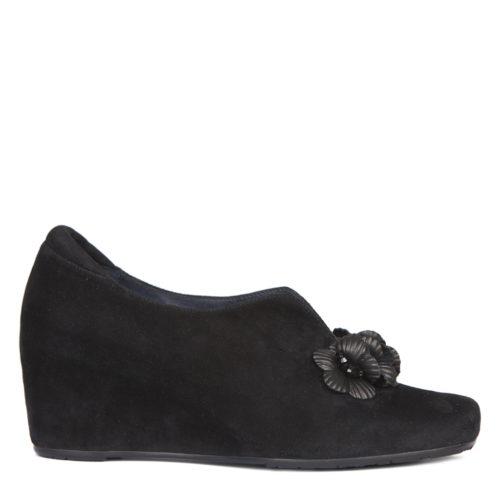 женские туфли 9 990 руб.