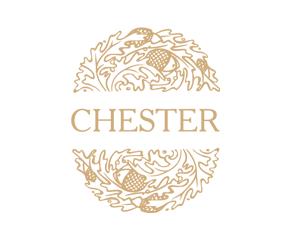 логотип Честер