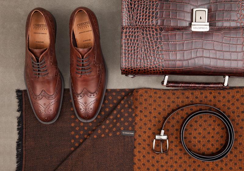 3799bf780 Обувь на официальном сайте интернет-магазина Chester представлена в  классических, сдержанных оттенках – черный, серый, коричневый, синий,  бежевый.